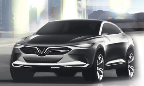 Giá 7 mẫu xe của VinFast Pre mới nhất vào thời điểm ra mắt