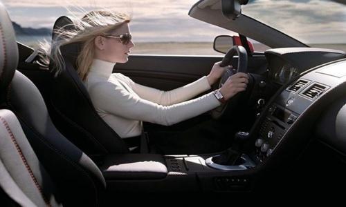 Kinh nghiệm lái xe an toàn cho người mới tập lái