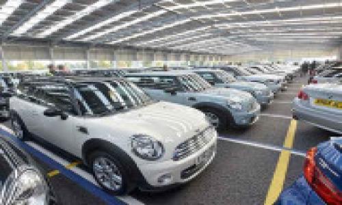 Mua xe hơi đã qua sử dụng có ưu điểm gi