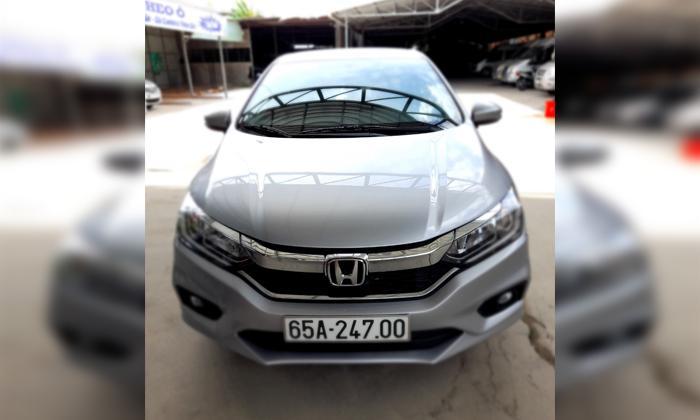 xe-hop-dong-xe-dich-vu-o-to-tu-lai-can-tho-4-cho-doi-moi-33061617078996.jpg